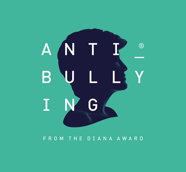 Trutex hold anti-bullying workshop at a Diana Award Charity Event