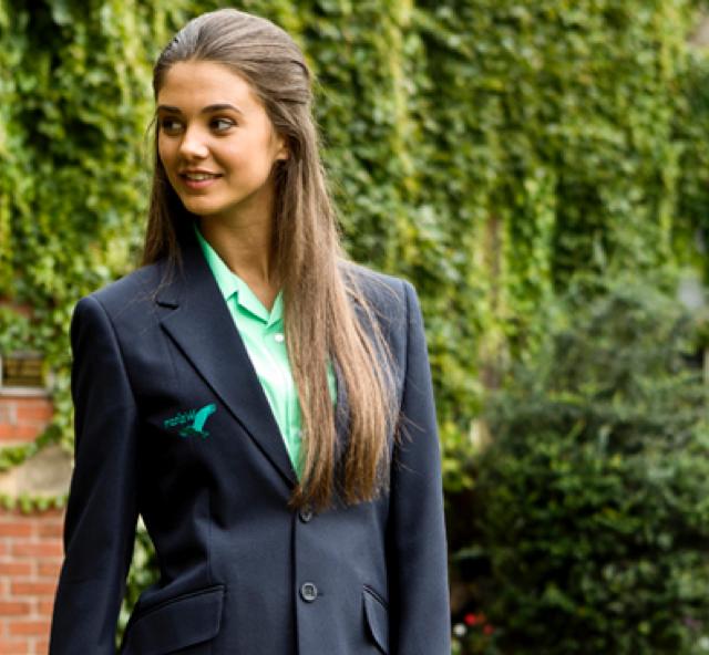 Will having a school uniform benefit my school?