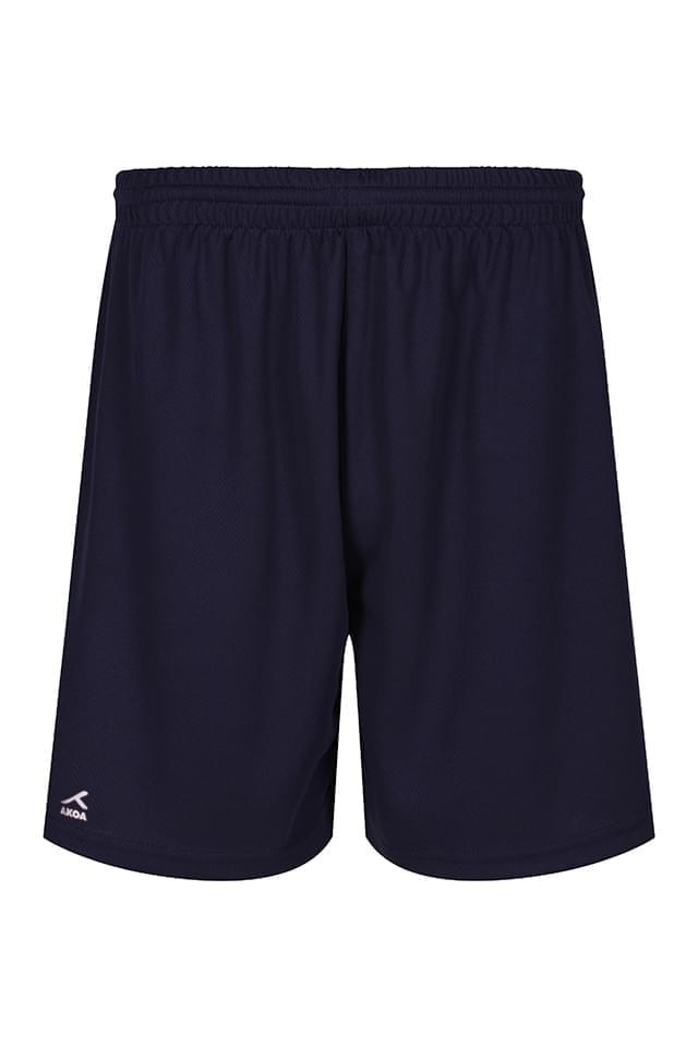 Akoa Sportswear